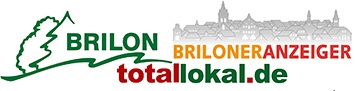 Brilon Total Lokal